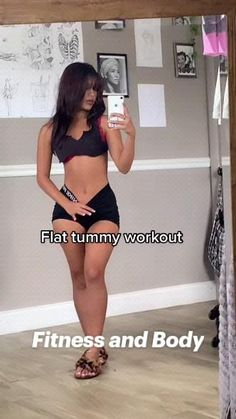 Summer Body Workouts, Full Body Gym Workout, Gym Workout Videos, Gym Workout For Beginners, Fitness Workout For Women, Workout Plans, Fitness Goals, Fitness Tips, Fitness Motivation