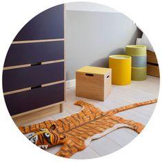 Bespoke Plywood Furniture Plywood Furniture, Office Furniture, Plywood Kitchen, Kitchen Wood, Kitchen Ideas, Bookshelves, Bookcase, Flat Ideas, Joinery