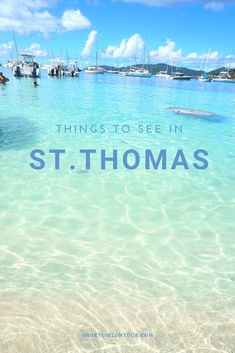 St Thomas Virgin Islands, Us Virgin Islands, Caribbean Vacations, Caribbean Cruise, Vacation Places, Vegas Vacation, Vacation Ideas, St Tomas, St Thomas Vacation