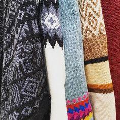 🍃🌰🍂DERNIERS JOURS : -20% sur les ponchos 100% laine d'alpaga sur l'e-shop et en boutiques jusqu'à demain ! Le poncho fait sa rentrée, c'est le moment de craquer pour le must have de l'automne !🍂🌰🍃 🇺🇸 LAST DAYS: 20% off on all 100% alpaca wool ponchos until tomorrow! Poncho is back: shop now the automn' fashion must-have!  #diwaliparis #eshop #paris #stores #poncho #musthave #laine #alpaga #wool #alpaca