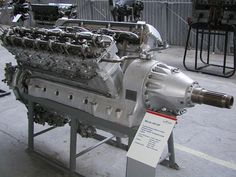 Mikulin AM-38F - ミクーリン AM-38 - Wikipedia