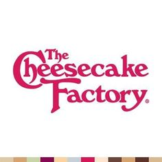 Looking for good vegan options? The Cheesecake Factory has a lot of great vegan options read more here Dreyers Ice Cream, Steak Pizza, Gluten Free Menu, Cake Factory, Kids Menu, Flatbread Pizza, Best Cheese, Appetizer Salads, Logo Restaurant