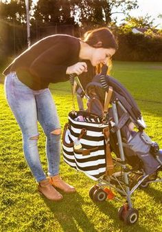 The 6 Best Diaper Bags (2017 Guide
