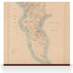 Old Maps - Robin Sprong Surface Designer Map Wallpaper, Old Maps, Surface Design, Robin, Vintage World Maps, Wallpapers, Display, Image, Floor Space