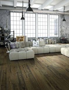 Hallmark Floors Novella Collection - Eliot