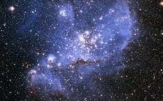umírajíci hvězdy - Hledat Googlem