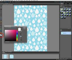 Making your own invitations in photoshop elements