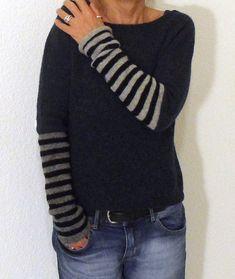 Ravelry 409898003578817158 - Ravelry: Okapi Source by Fiorimich. - Ravelry 409898003578817158 – Ravelry: Okapi Source by Fiorimichelle - Ravelry, Knitting Patterns Boys, Crocheting Patterns, Okapi, Beltane, Pulls, Look Fashion, Knit Crochet, Crochet Sweaters