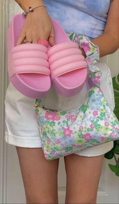 Aesthetic Shoes, Aesthetic Fashion, Aesthetic Clothes, Aesthetic Pastel, Spring Outfits, Trendy Outfits, Cute Outfits, Fashion Outfits, 2000s Fashion