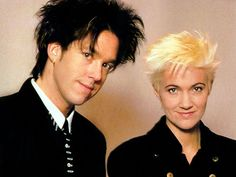 marie fredriksson and per gessle - Bing images Marie Fredriksson, Audio Music, 80s Music, Music Songs, Music Videos, 100 Hits, Nostalgia, Run To You, Hottest 100