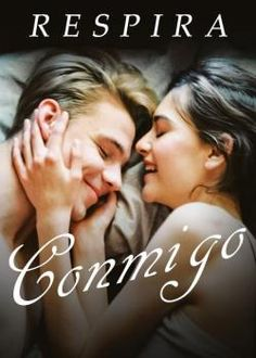 Leer Respira Conmigo libro en línea: novelas principales Romances en Mano Book Agent Provocateur, Novels, Entertaining, Poster, Google Drive, Romance Books, Books Online, Quote, Funny