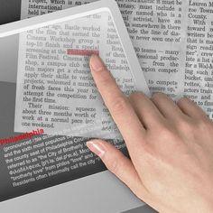 Future of Internet Search: Mobile version