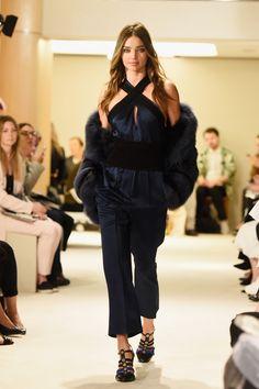 Best Looks at Paris Fashion Week!   PressRoomVIP - Part 24