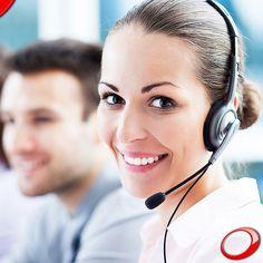 Já sabe como pode marcar uma consulta de avaliação sem custos? Escolha o PNID e abrace uma nova vida! www.pnid.pt