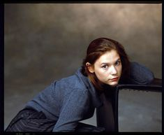 aspectabund Claire Danes, Abc Photo, Chair Pose, Photo Archive, Once Upon A Time, Jon Snow, Poses, Angel, Beautiful