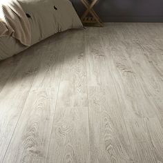 Best Carrelage Parquet Leroy Merlin Guérande Images On - Carrelage humbert