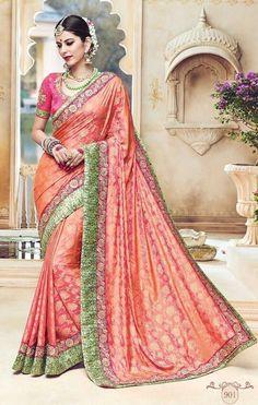 #Malaysia #SouthHampton #Ontario #Kenya #AbuDhabi #Singapore #Ciaro #Banglewale #Desi #Fashion #Women #WorldwideShipping #online #shopping Shop on international.banglewale.com,Designer Indian Dresses,gowns,lehenga and sarees , Buy Online in USD 93.42