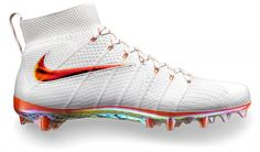 2015 nike nfl cleats - Google Search