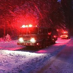 FEATURED POST   @nevadacountyfirejoa -  No matter the distance or the challenges that stand between us #NevadaCountyConsolidated GrassValleyFire and @nevadacityfire will always make it to your emergency to render you aid!  Our crews take pride in responding quickly and professionally! #LetItSnowButPleaseDriveSlow .  ___Want to be featured? _____ Use #chiefmiller in your post ... . CHECK OUT! Facebook- chiefmiller1 Periscope -chief_miller Tumblr- chief-miller Twitter - chief_miller YouTube…