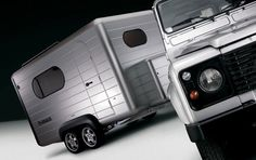 yat_truck.jpg 635×400 pixels