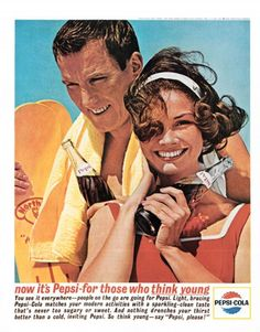 Mad Men—If It's Not Nostalgia, What Is It? | The Saturday Evening Post