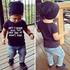 Link to shirt for Kid: https://teespring.com/n-dear-mama-tee?r=mmt