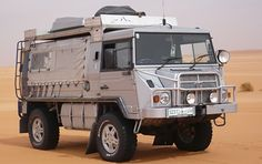 Google Image Result for http://www.puch.at/data/puchg_pinzgau/home/home2-pinzgauer.jpg