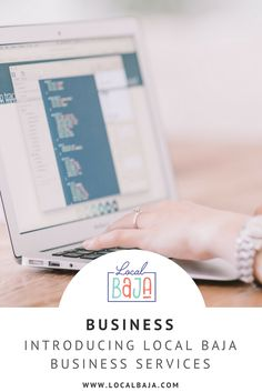 We all know the internet is a very powerful tool in today's business world. Your website, social media, and even your TripAdvisor listing speaks volumes about your business, but managing it all can be overwhelming. That's where our Business Management services come in!