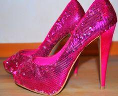 Pink Sparkles Tumblr   tagged glitter glitters sparkles sparkle sparkly sequins sequin pink ...