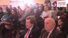 Intervista all'Onorevole Di Maio. Barbari 2015