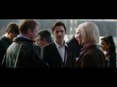 A new clip from DreamWorks Pictures' THE FIFTH ESTATE is now available. #FifthEstate http://www.youtube.com/watch?v=eKxb3EsN2sc&feature=share&list=UUgc-Ye79Z558TEZqryYesNA