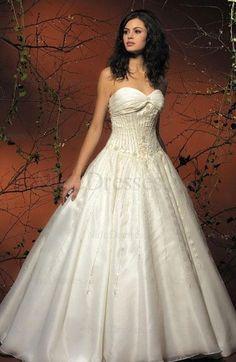 weddinspire.com more more inspiring wedding ideas! Wedding Attire eabc703c2fb5
