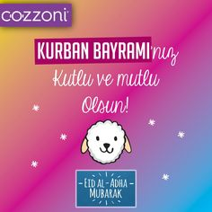 Kurban Bayramınız Kutlu Olsun - EID AL-ADHA MUBARAK Adha Mubarak, Eid Al Adha, Info Board, Work On Yourself, Twitter Sign Up, Diy And Crafts, Snoopy, Fictional Characters, Nice