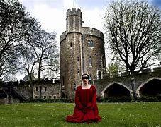 anne boleyn - Bing images Anne Boleyn, Bing Images