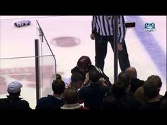 Rich Clune vs Kyle Chipchura fight 28 Jan 2013 Nashville Predators vs Phoenix Coyotes NHL Hockey - http://sport.linke.rs/hockey/rich-clune-vs-kyle-chipchura-fight-28-jan-2013-nashville-predators-vs-phoenix-coyotes-nhl-hockey/  ...BTW, Keep in touch with hockey on your mobile : http://www.amazon.com/gp/mas/dl/android?asin=B00FVD65JG