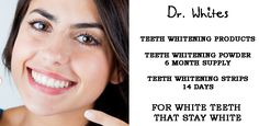 Best at home teeth whitening best teeth whitening gel,brighter white teeth whitening opalescence tooth whitening system,smile teeth whitening teeth whitening. Best Teeth Whitening, White Teeth, Good Advice, Good Things, Day, Tooth, Products, Teeth, Life Tips