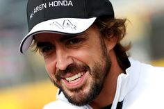 7eb92cdc70f 9 Best Alonso images