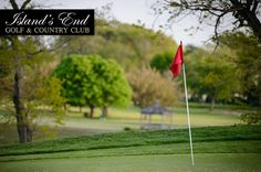 $35 for 18 Holes with Cart and Range Balls at Island's End Golf & Country Club in Greenport on Long Island ($99 Value. Expires December 31, 2016!)
