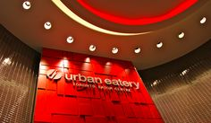 Green spotlight: Toronto Eaton Centre aspires to be an environmental leader « BizEnergy Eaton Centre, Retail Sector, Energy Efficiency, Spotlight, Sustainability, Toronto, Environment, Canada, Success