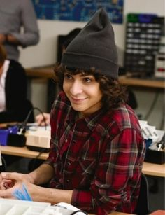 STEP UP 2 THE STREETS-Starring Adam G. Sevani as Moose. He is truely amazing as a dancer! Love his moves. Just by looking at him, you would never think he had skills! Never judge a book by its cov (Step Dance Guys) Moose Step Up, Step Up 3, Sexy Dance, Step Up Movies, Bae, Dance Movies, Star Wars, Street Dance, Famous Men