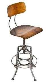 Drafting Chair Freedom And Chairs On Pinterest