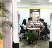 Reasons to Get a Co-Working Space In New York Business Hub, Coworking Space, Starting A Business, All Over The World, New York, How To Get, Home Decor, New York City, Decoration Home