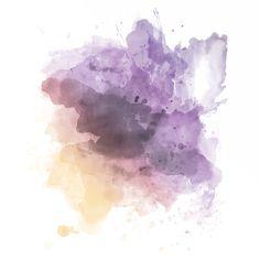 Watercolour Splatter 0908 Brush Effect Vector and PNG Watercolor Splatter, Watercolor Texture, Watercolor Design, Paint Splatter, Abstract Watercolor, Brush Background, Banner Background Images, Watercolor Background, Textured Background