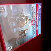 39 Ideias De Games The Last Of Us Playstation Last Of Us