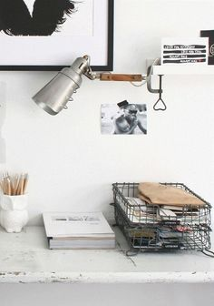 #luxury house design #living room design| http://romanticvalentinedayshildegard.blogspot.com