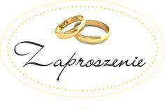 04 Wedding Invitations