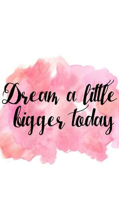 New cute art quotes products 57 Ideas Pretty Quotes, Cute Quotes, Happy Quotes, Positive Quotes, Happiness Quotes, Girly Quotes, Motivacional Quotes, Dream Quotes, Words Quotes