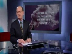 Global Warming is a Communist Plot - Al Gore - Climategate - Monckton - ...