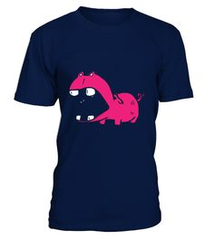 # CUTE HOT HIPPO FEED ME T-SHIRT Animals D .  CUTE HOT HIPPO FEED ME T-SHIRTClick on drop down menu to choose your style, then pick a color. Click the BUY IT NOW button to select your size and proceed to order. Guaranteed safe checkout: PAYPAL   VISA   MASTERCARD   AMEX   DISCOVER.merry christmas ,santa claus ,christmas day, father christmas, christmas celebration,christmas tree,christmas decorations, personalized christmas, holliday, halloween, xmas christmas,xmas celebration, xmas…