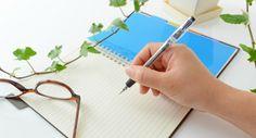 글쓰기를 방해하는 잘못된 생각 10가지와 좋은글을 쓰기 위한 4가지 조언 :: 봉리브르